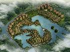 双岛湖·御园
