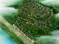 祥豪·维多利亚港湾