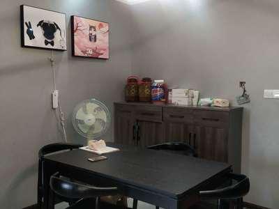 滨江新城。金科住家精装3房,业主急售,可随时看房,007821