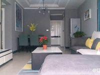 迷你星座学区房 精装修 位置好 出行方便 住家舒适