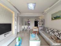 鼎山丽景。毗邻几江中学,住家精装三房,保持很新,012345