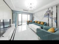 出售津都鼎苑3室2厅2卫102平米85.8万住宅