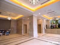出售锦绣华城1室1厅1卫48平米38万住宅