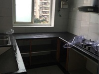 出租双福其他小区3室2厅1卫123平米1200元/月住宅