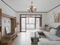 东城中央 装修好的三房 性价比很高