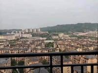 出售金科中央公园城3室1厅2卫90平米69.8万住宅
