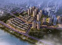 中昂·新天地商圈高层加推在即,匠筑一城美好