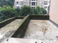 江港湾4室2厅2卫134平米带露台