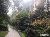 出售御景华庭5室2厅4卫224平米180万住宅
