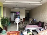 津南花园住家精装修三房,出行方便,干净整洁,拎包入住1500元/月