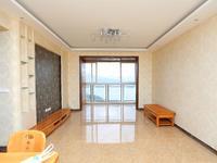出售江津区东江美景装修好的电梯房三室