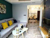 东城中央精装修两房 环境优美 出行方便 居家舒适