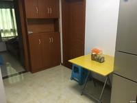 东部新城 光华紫苑两房1200元/月