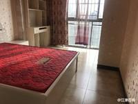 主城片区 云鼎阳光住家一房,干净整洁,位置可以,随时看房900元/月