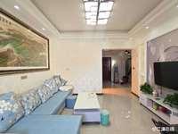 金科中央公园城。全新精装,住家品质,奢华低调!016551